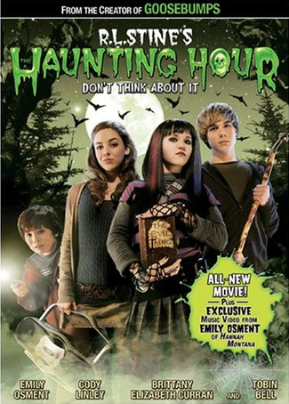 File:Hauntinghour.PNG