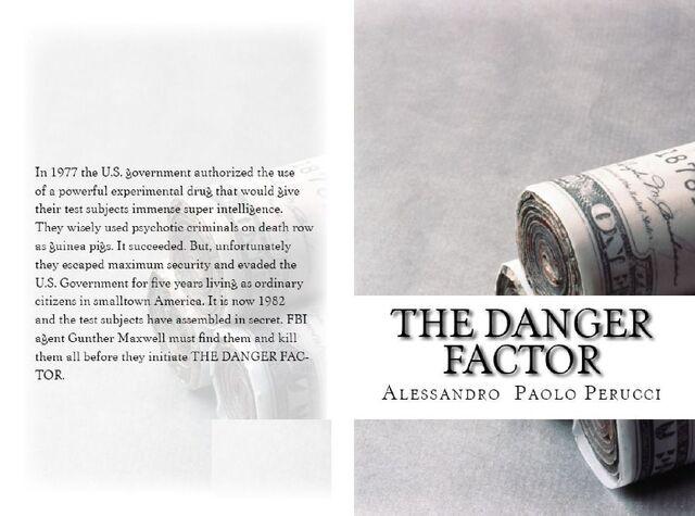 File:Ready Web 2013 The Danger Factor Novel delete me.jpg