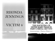 Rhonda Jennings Victim 4