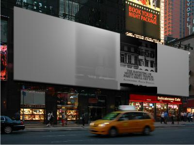File:Billboard Haunting.jpg