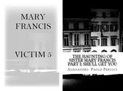 Mary Francis Victim 5
