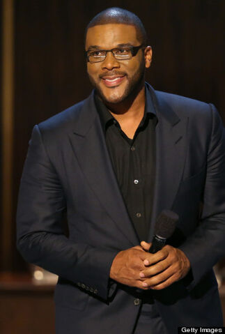 File:H-TYLER-PERRY-CRITICISM-348x516.jpg