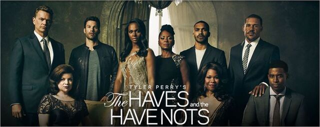 File:The Haves and the Have Nots Season 3 banner.jpeg
