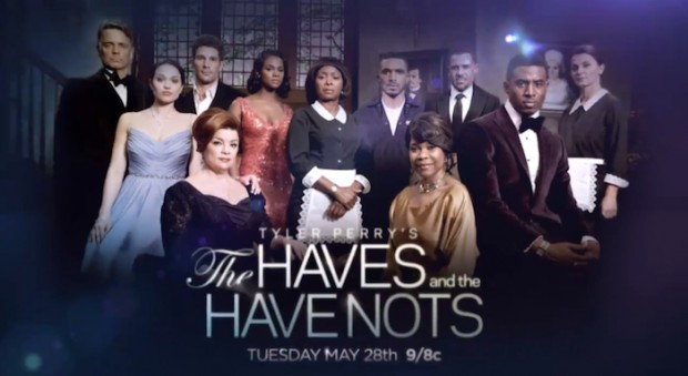File:The Haves and the Have Nots Season 1 banner.jpeg