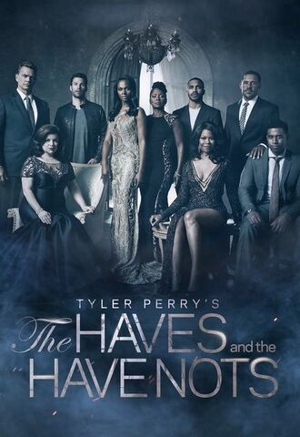File:The Haves and the Have Nots Season 3.jpeg