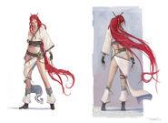 Nariko-Front-and-Back