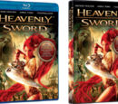 Heavenly Sword (Film)