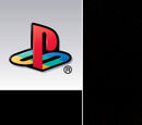 Heavenly Sword (Game)
