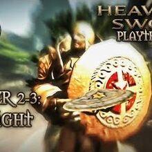 Fire Fight Heavenly Sword Wiki Fandom