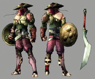 Heavy-Swordsman-Heavenly-Sword