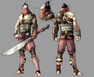 Light-Swordsman-Heavenly-Sword