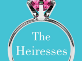 The Heiresses (TV series)