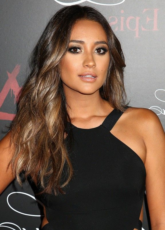 Shay Mitchell The Heiresses Wiki Fandom Powered By Wikia