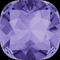 Aster Diamond