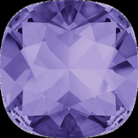 File:Aster Diamond.png