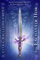 The Enchanter Heir Cover
