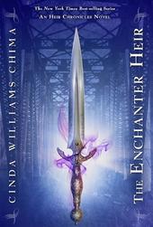 Enchanter Heir