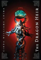 Dragon-Heir