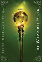 Wizard-Heir