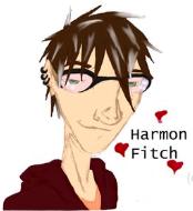 Harmonfitch