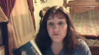 The Heir Chronicles-The Warrior Heir by Cinda Williams Chima-1403045873