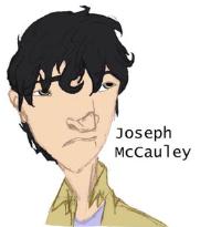 JosephmcC
