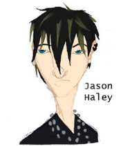Jasonhaley