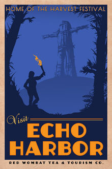 Echoharborpostersml