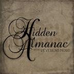 HAalbumart-podcast