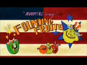 Founding Fruits
