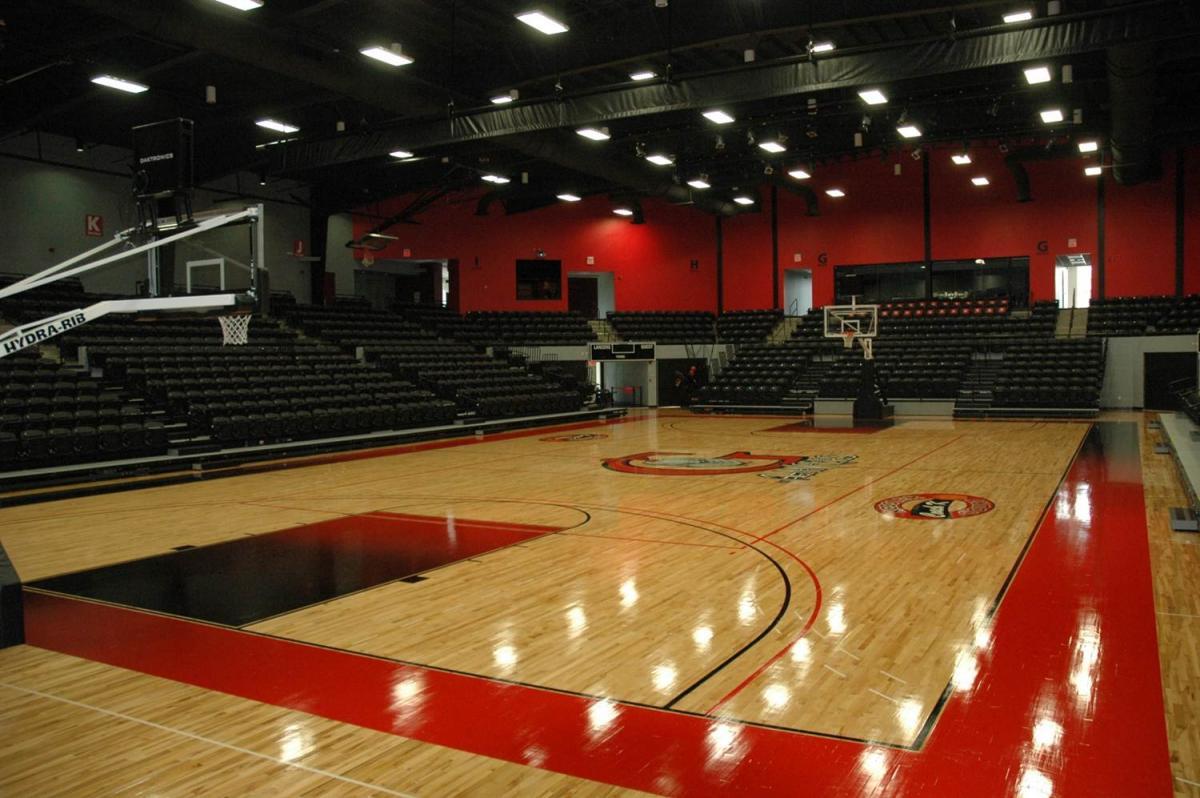 image basketball court jpg the highschool roleplay wiki fandom
