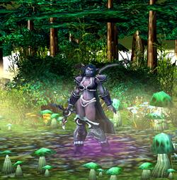 MoonHuntress