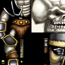File:SkeletonOrc.png