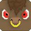 Gen Bloodhorn Avatar