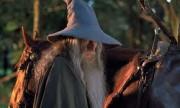 Gandalf the Gray