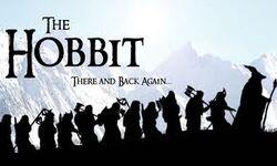 The Hobbit Part 2 Promo 1