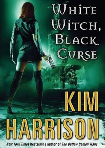 File:White-witch-black-curse.jpeg