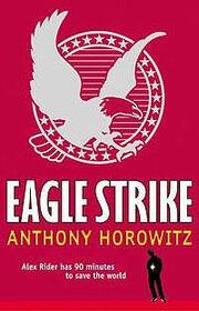 200px-Eaglestrike