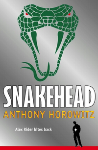 File:200px-Snakehead britishcover.png