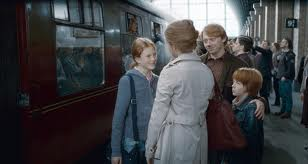 File:The Weasley's.png