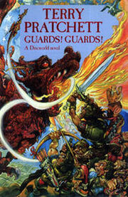 185px-Guards-Guards-cover