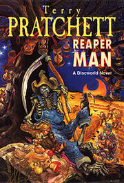 185px-Reaper-man-cover
