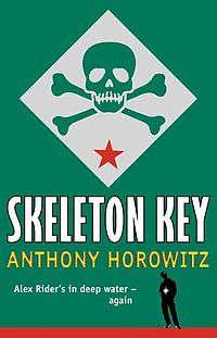 File:200px-Skeletonkey.jpg