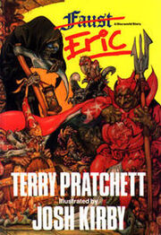 185px-Eric-cover