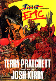 File:185px-Eric-cover.jpg