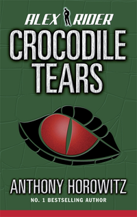 File:200px-Crocodile Tears (novel).png