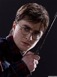 File:Harry.jpg