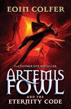 File:250px-Artemis Fowl and the Eternity Code.jpg