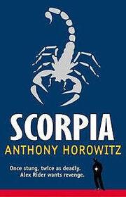 200px-Scorpia