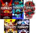 The Furnace series